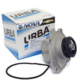UB0165