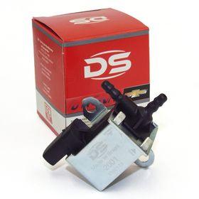 DS2001