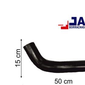 JH229350