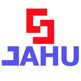 JH016400