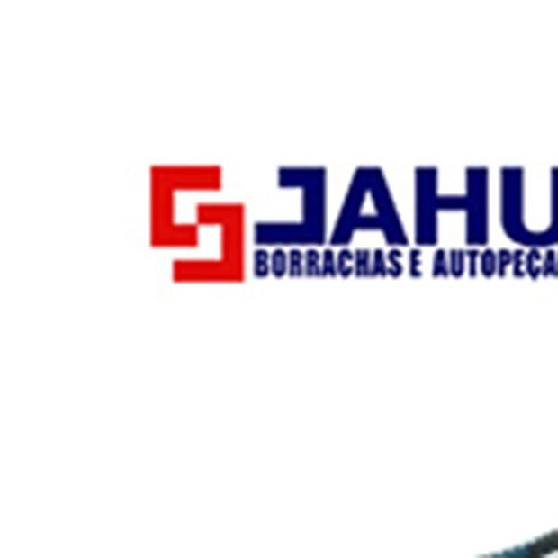 JH956652