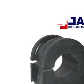 JH361234