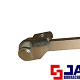 JH350818
