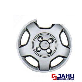 JH335310