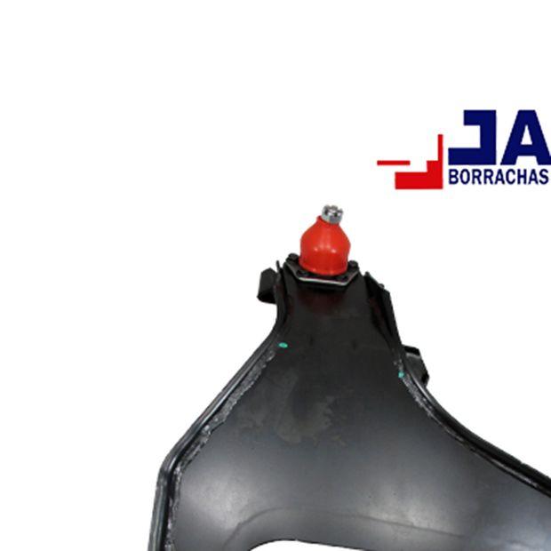 JH955648