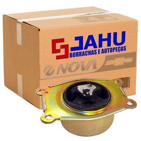 JH321023