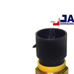 JH938641