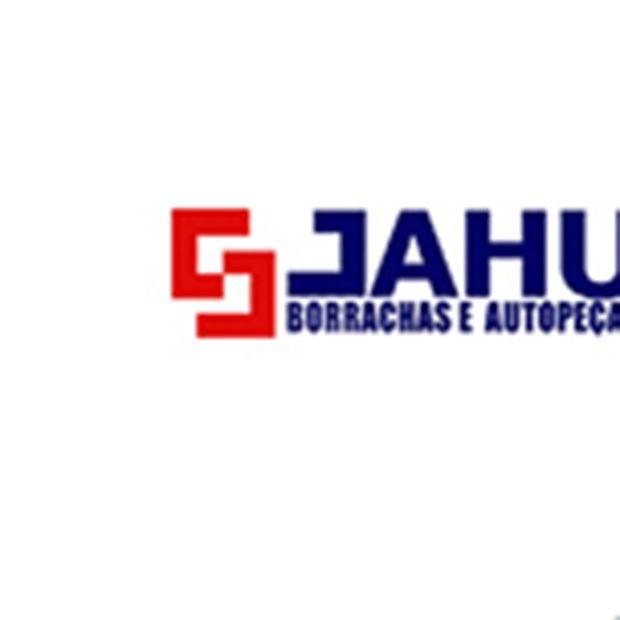 JH956638