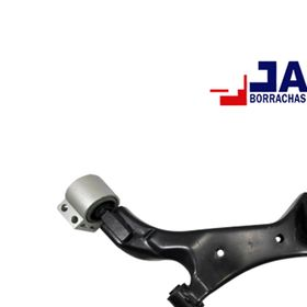 JH950162
