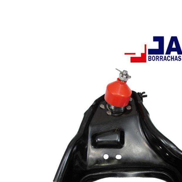 JH953026