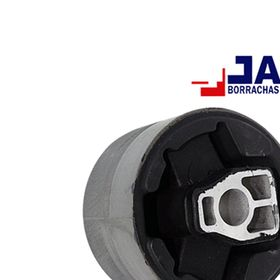 JH31755-2
