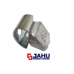 JH917004