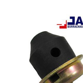 JH361111