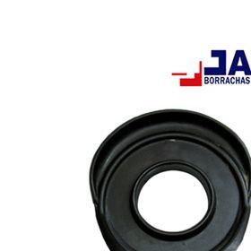 JH340536