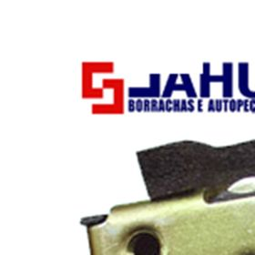 JH330636