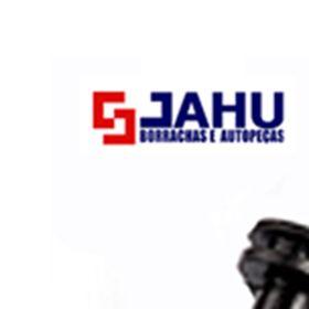 JH324963