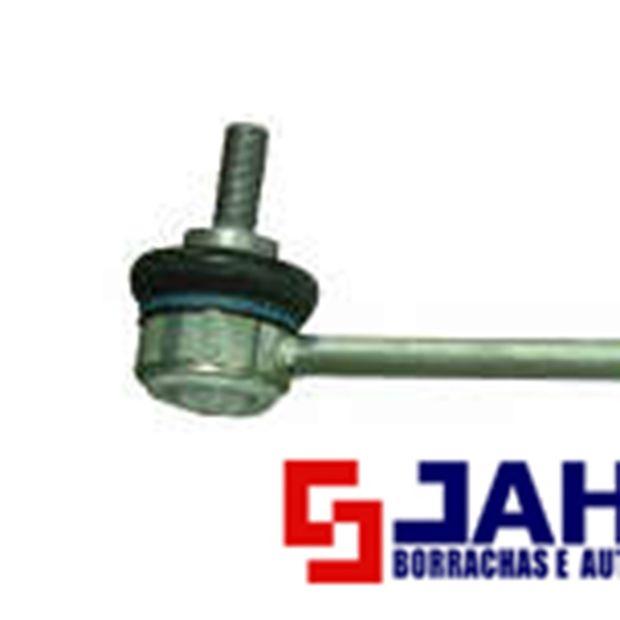 JH323836