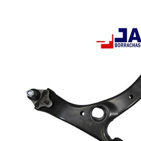 JH955471