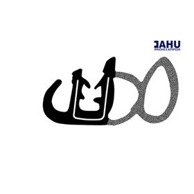 JH692529