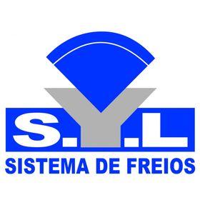SYL3116