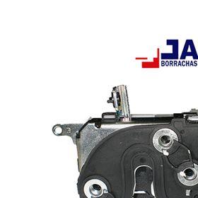 JH330742