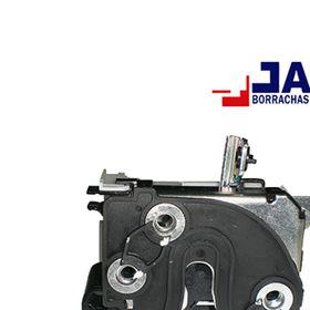 JH330759