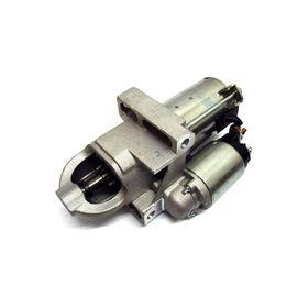 P20541S