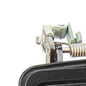JH360411