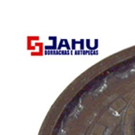 JH322761