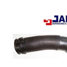 JH334566