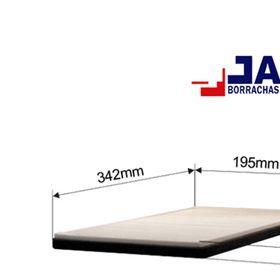 JH845208