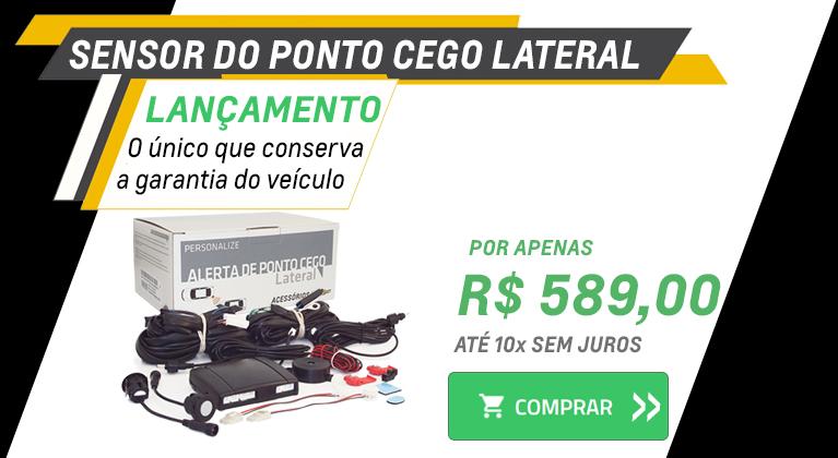 Sensor_Ponto_Cego_Mob