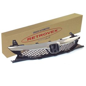 RX14005