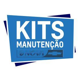 KIT131
