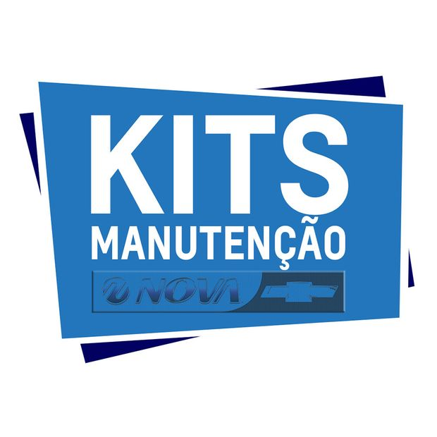KIT1399