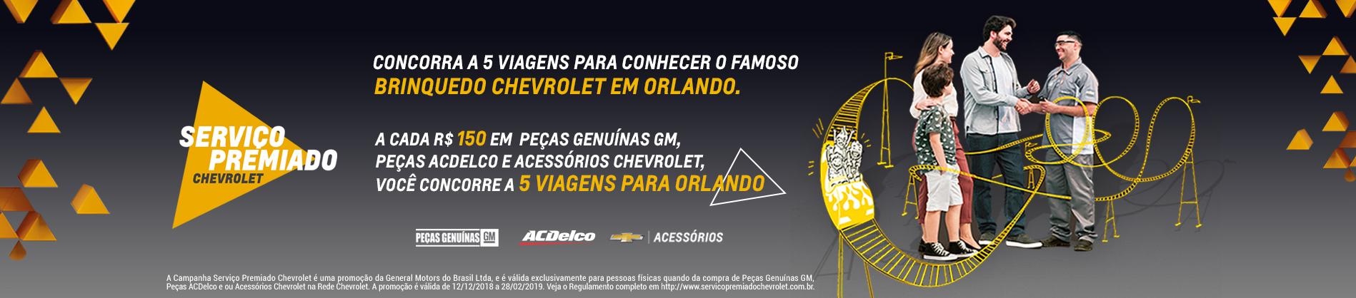 OrlandoPC