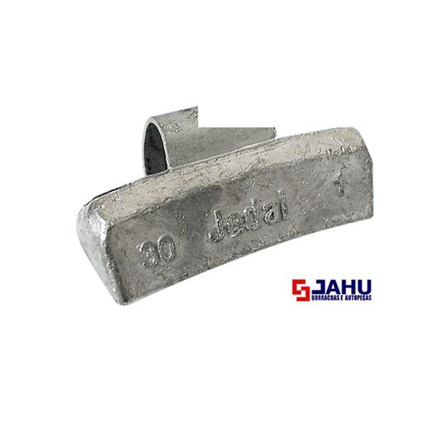JH917240