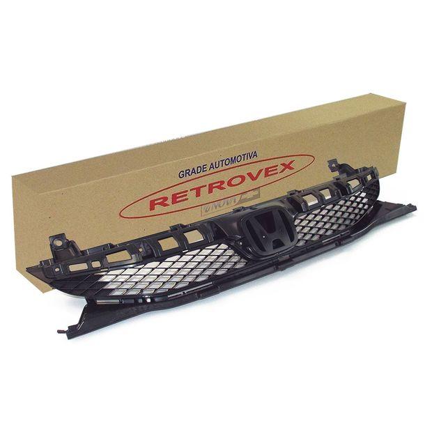 RX14004