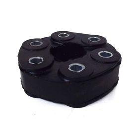 COX40010