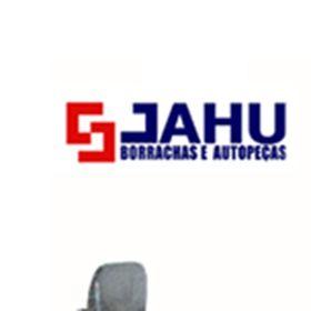 JH322396