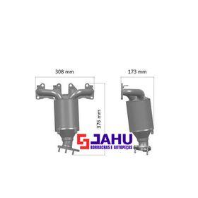 JH868115