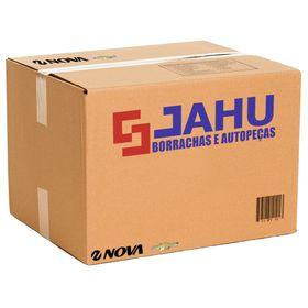 JH042607