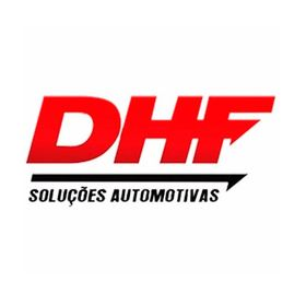 DHF305