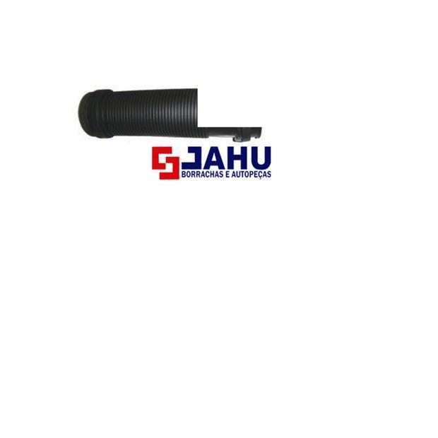 JH334658