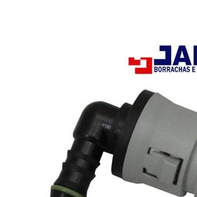 JH335204