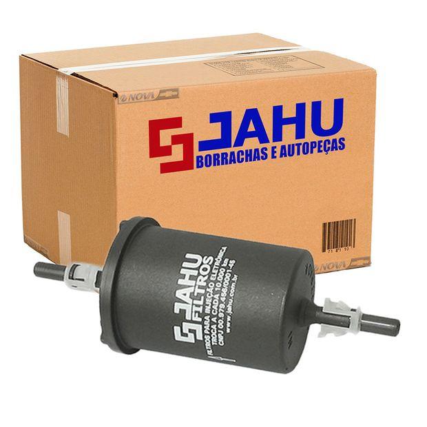JH930713