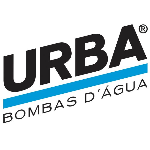 UB766