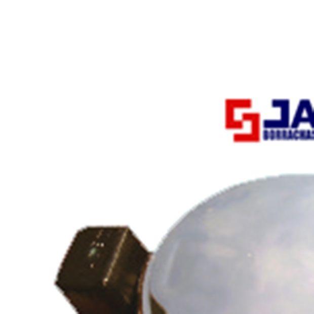 JH323027