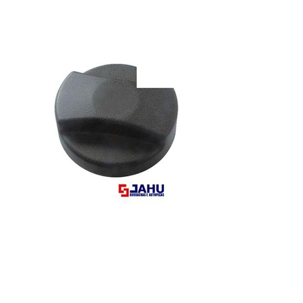JH322549