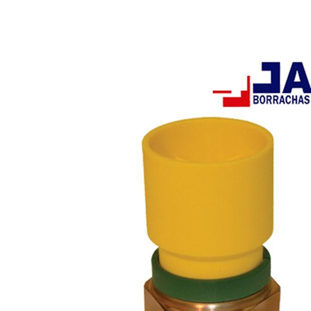 JH938634